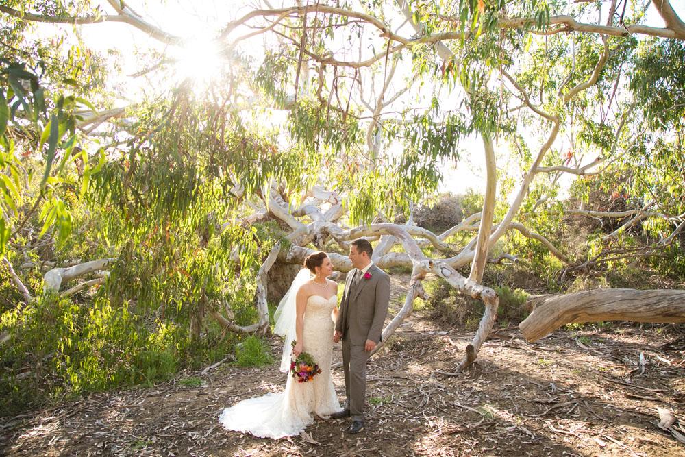 San Luis Obispo Wedding Photographer Montana de Oro 077.jpg