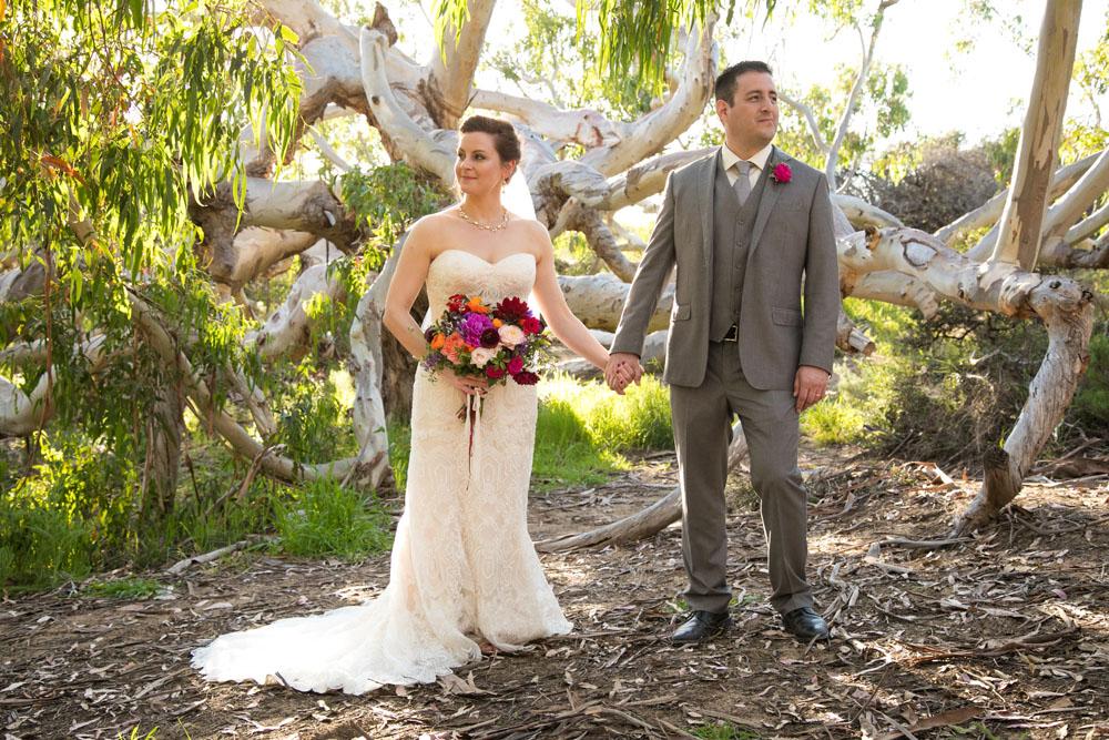 San Luis Obispo Wedding Photographer Montana de Oro 079.jpg