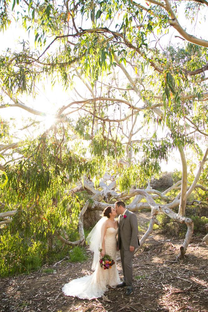 San Luis Obispo Wedding Photographer Montana de Oro 078.jpg