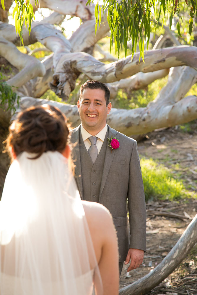 San Luis Obispo Wedding Photographer Montana de Oro 081.jpg
