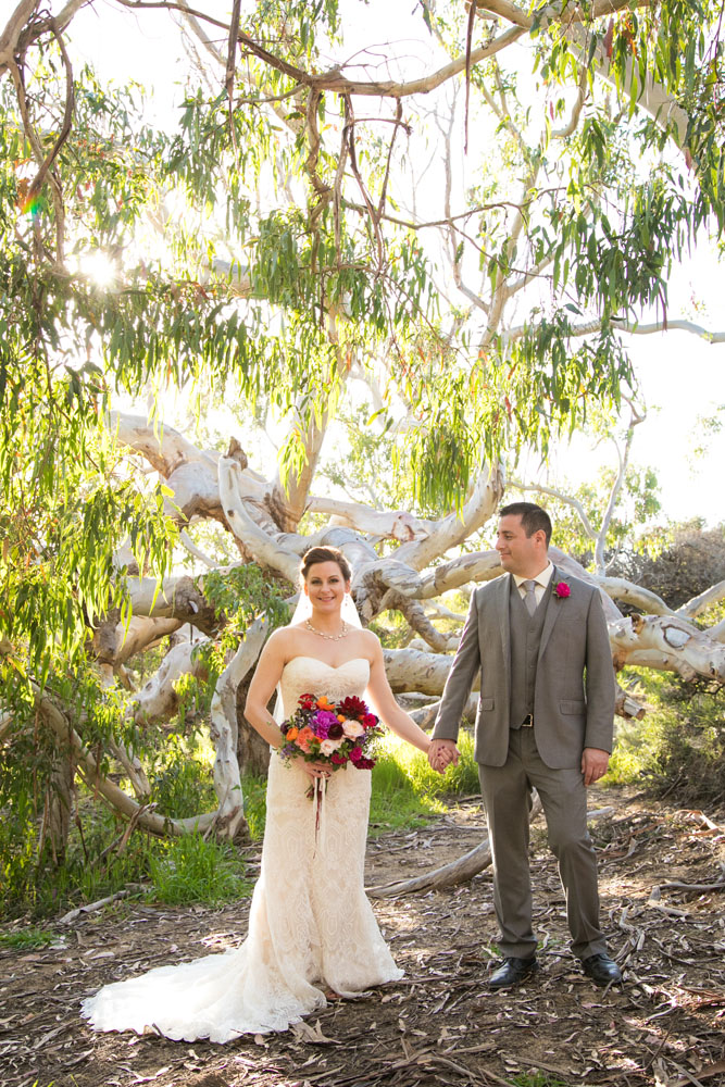 San Luis Obispo Wedding Photographer Montana de Oro 080.jpg