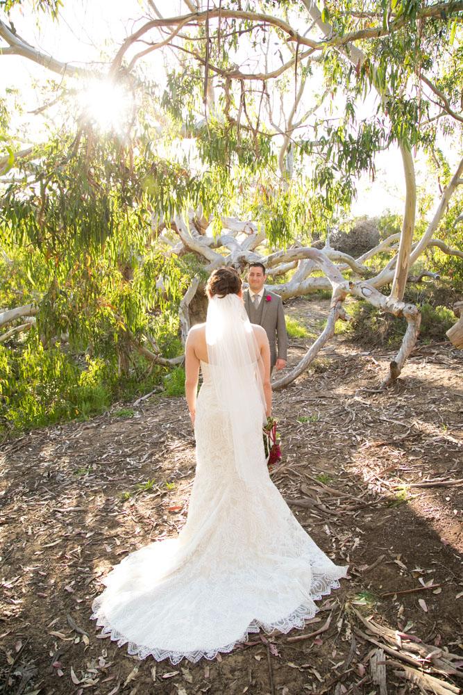 San Luis Obispo Wedding Photographer Montana de Oro 082.jpg