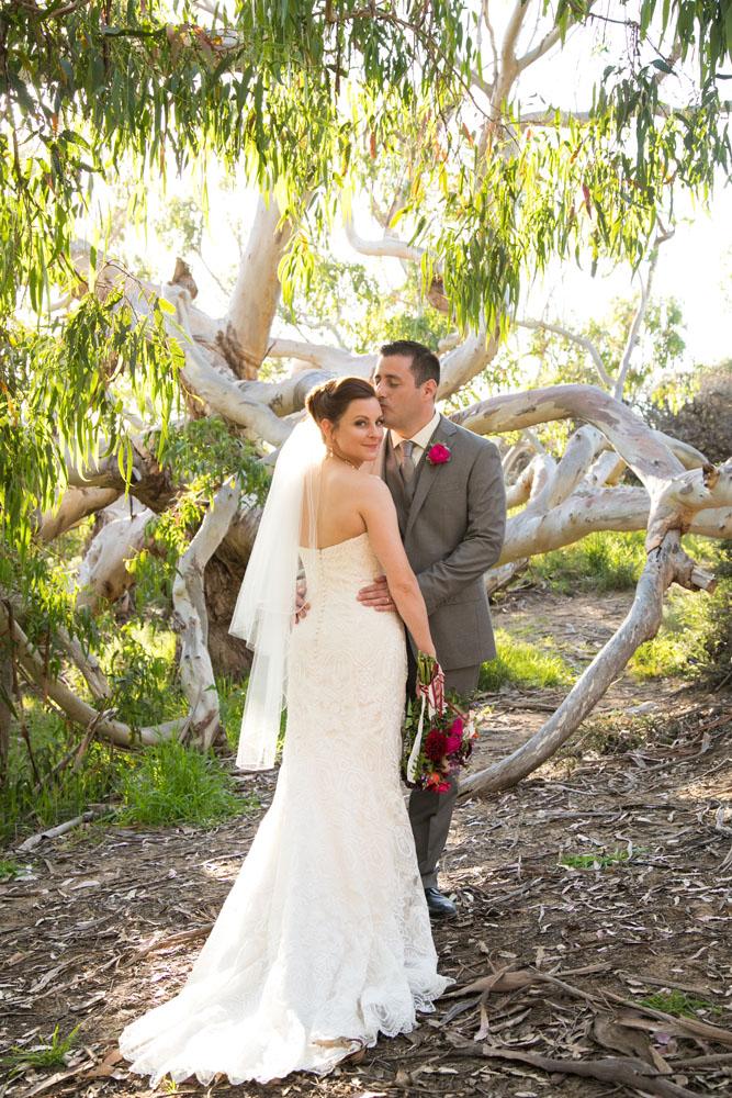 San Luis Obispo Wedding Photographer Montana de Oro 083.jpg