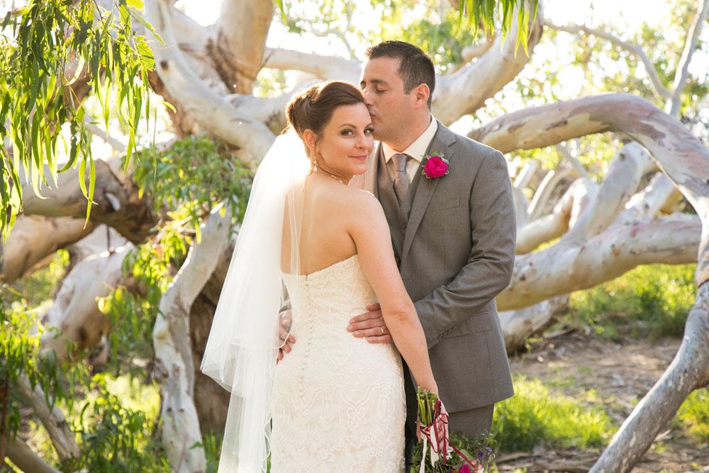 San Luis Obispo Wedding Photographer Montana de Oro 084.jpg