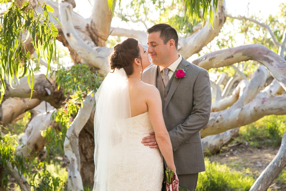 San Luis Obispo Wedding Photographer Montana de Oro 085.jpg