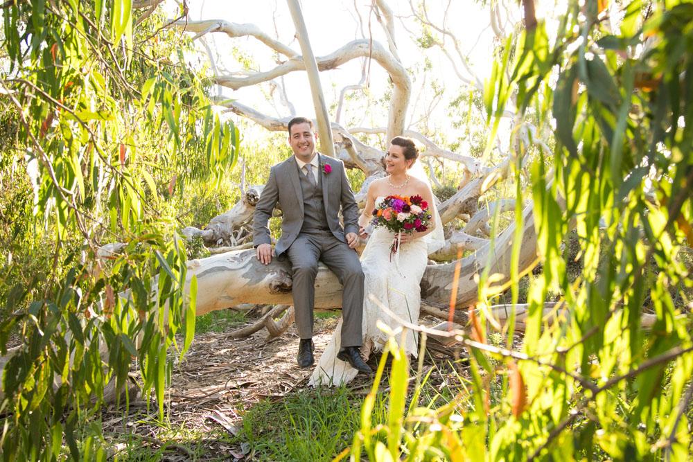 San Luis Obispo Wedding Photographer Montana de Oro 086.jpg