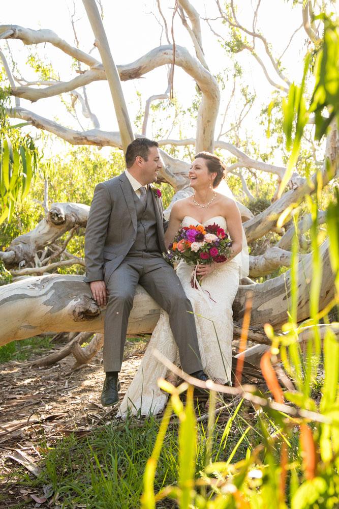 San Luis Obispo Wedding Photographer Montana de Oro 087.jpg