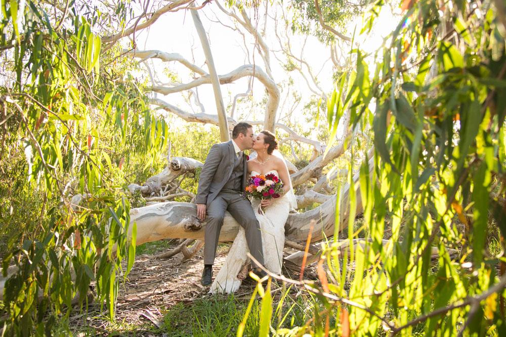 San Luis Obispo Wedding Photographer Montana de Oro 088.jpg