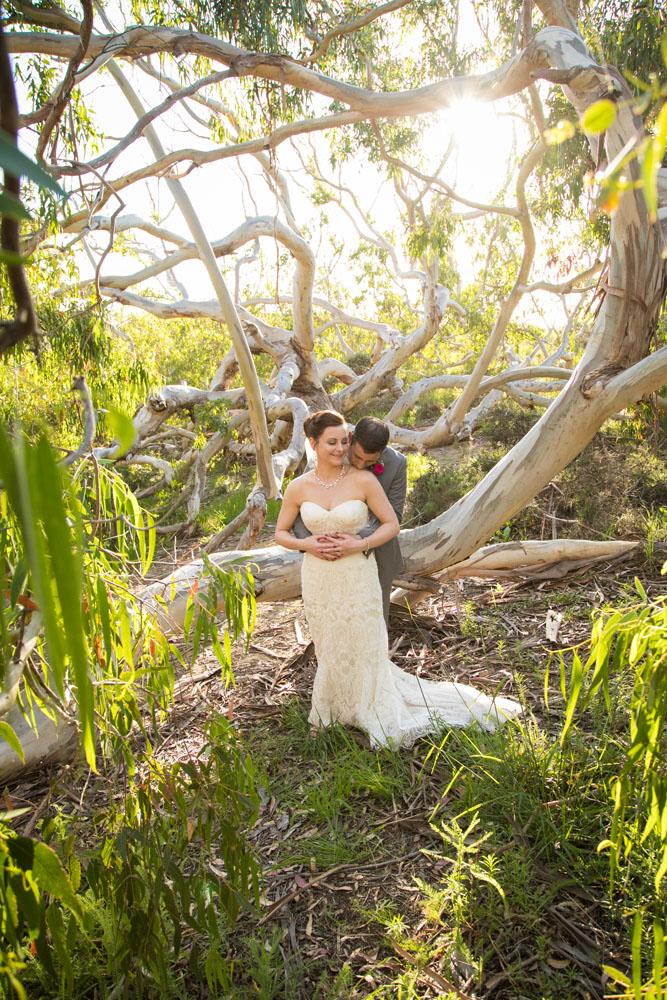 San Luis Obispo Wedding Photographer Montana de Oro 089.jpg
