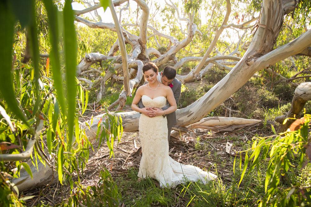 San Luis Obispo Wedding Photographer Montana de Oro 090.jpg
