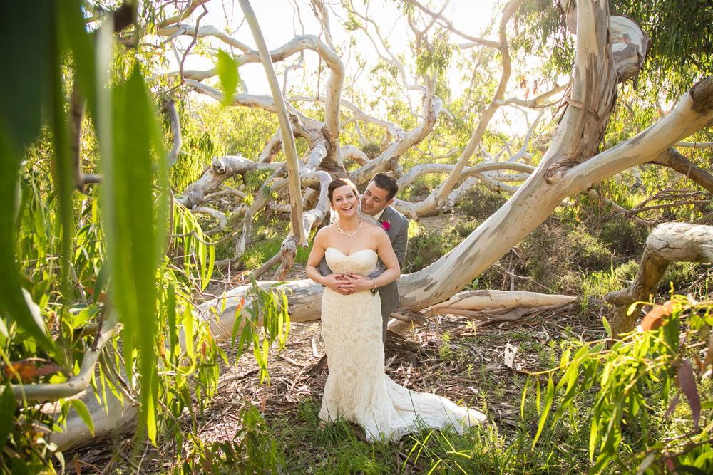 San Luis Obispo Wedding Photographer Montana de Oro 091.jpg