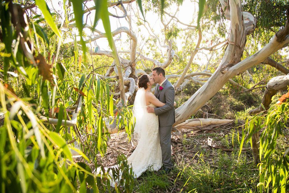 San Luis Obispo Wedding Photographer Montana de Oro 092.jpg