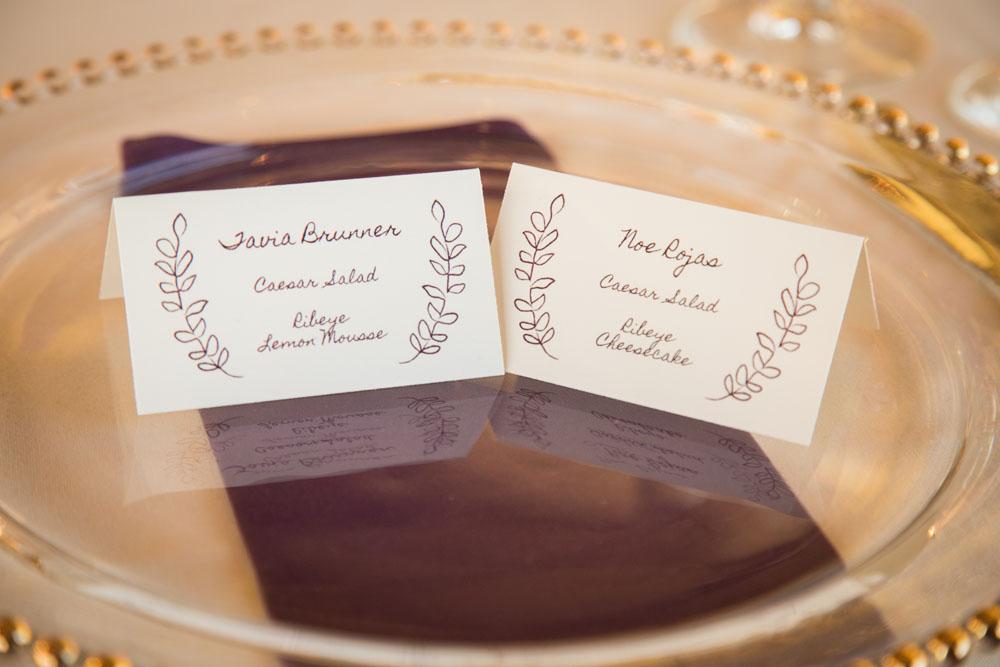 San Luis Obispo Wedding Photographer Montana de Oro 094.jpg