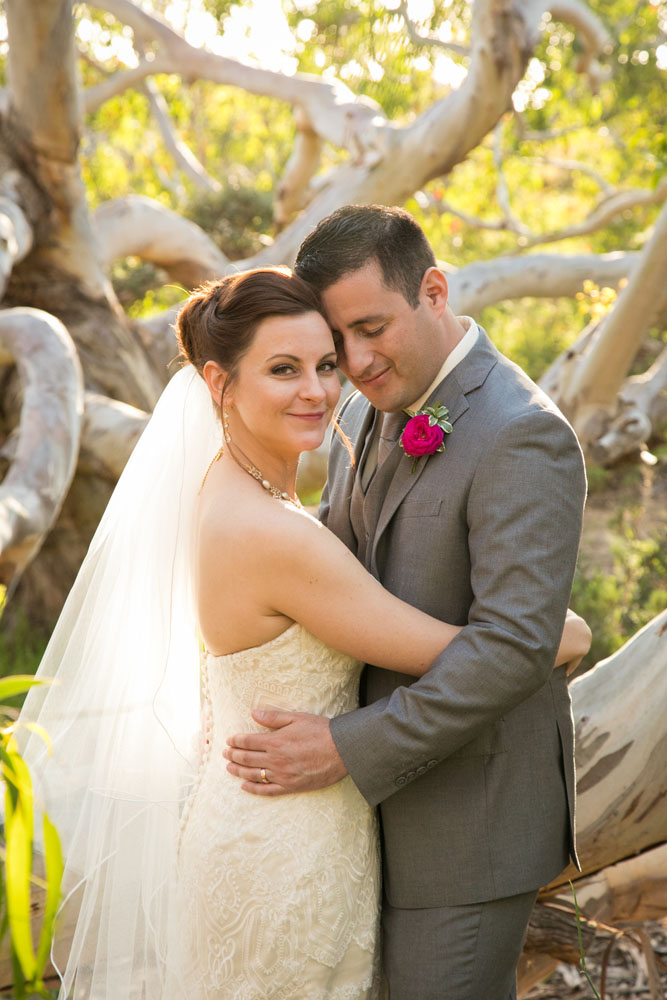 San Luis Obispo Wedding Photographer Montana de Oro 093.jpg