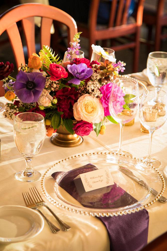 San Luis Obispo Wedding Photographer Montana de Oro 096.jpg