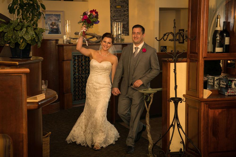 San Luis Obispo Wedding Photographer Montana de Oro 097.jpg