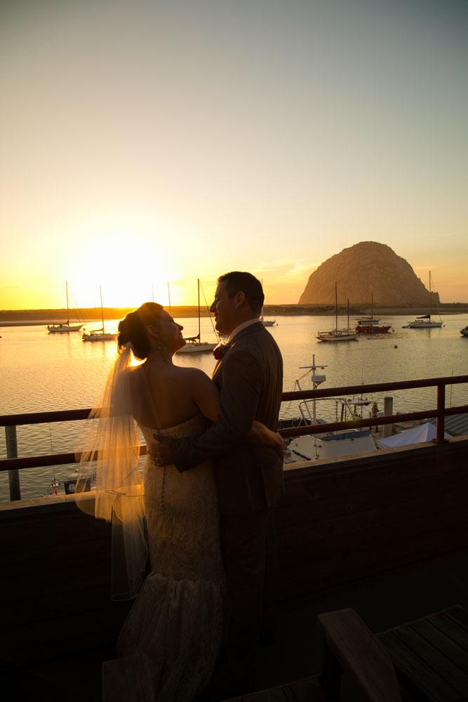 San Luis Obispo Wedding Photographer Montana de Oro 101.jpg