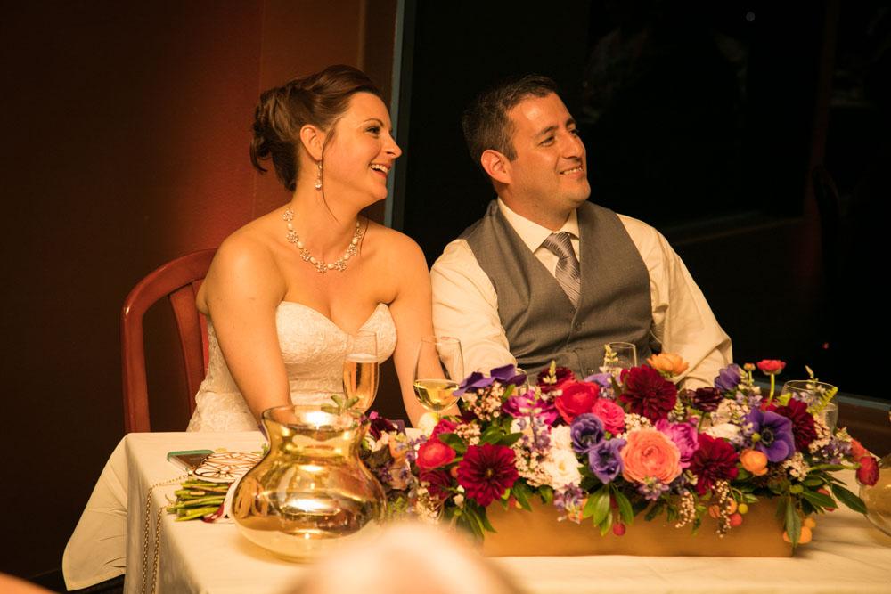 San Luis Obispo Wedding Photographer Montana de Oro 105.jpg