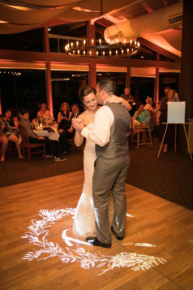 San Luis Obispo Wedding Photographer Montana de Oro 107.jpg
