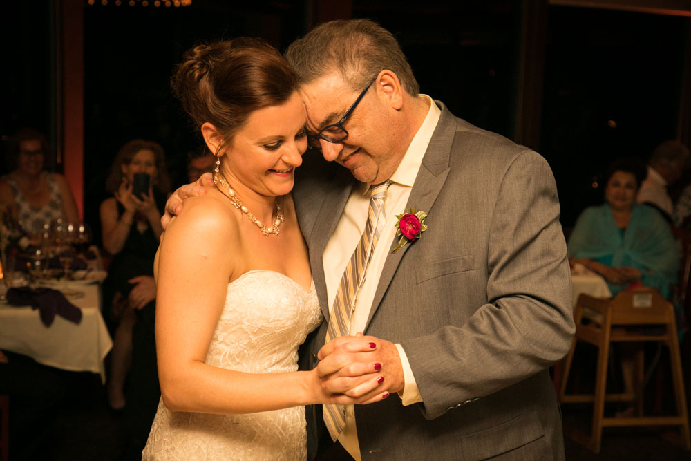 San Luis Obispo Wedding Photographer Montana de Oro 108.jpg