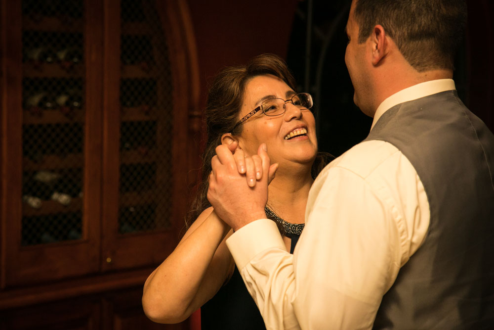 San Luis Obispo Wedding Photographer Montana de Oro 109.jpg