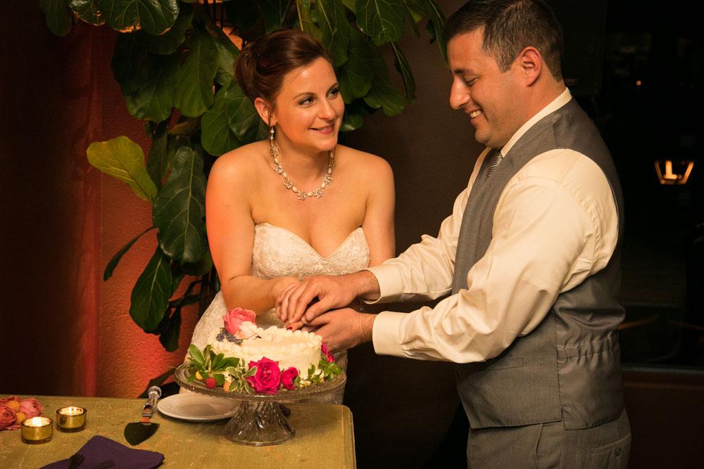 San Luis Obispo Wedding Photographer Montana de Oro 111.jpg