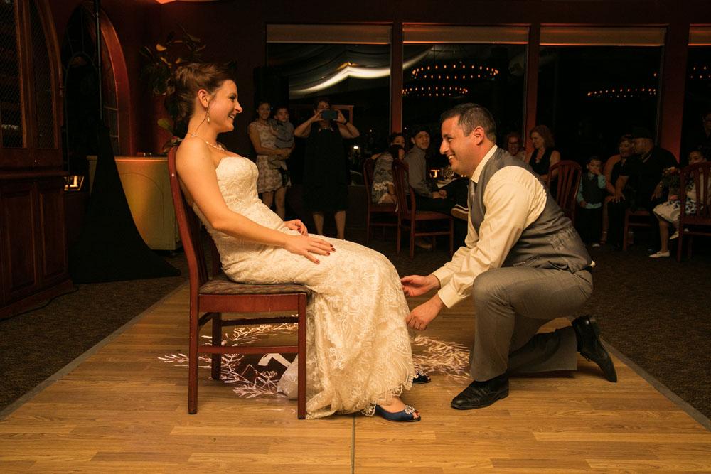 San Luis Obispo Wedding Photographer Montana de Oro 113.jpg