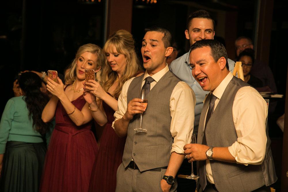 San Luis Obispo Wedding Photographer Montana de Oro 114.jpg