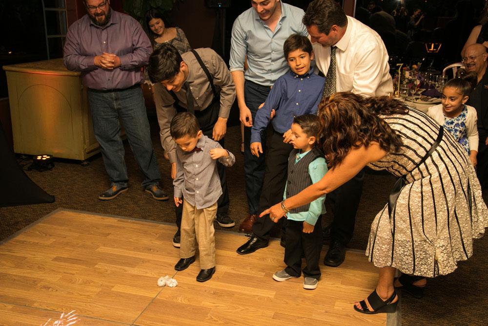 San Luis Obispo Wedding Photographer Montana de Oro 115.jpg