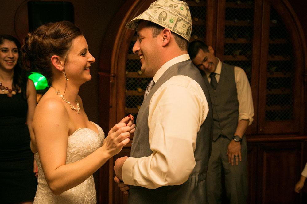 San Luis Obispo Wedding Photographer Montana de Oro 118.jpg