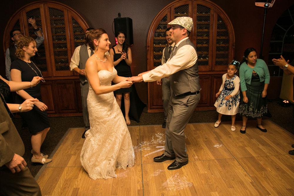 San Luis Obispo Wedding Photographer Montana de Oro 117.jpg