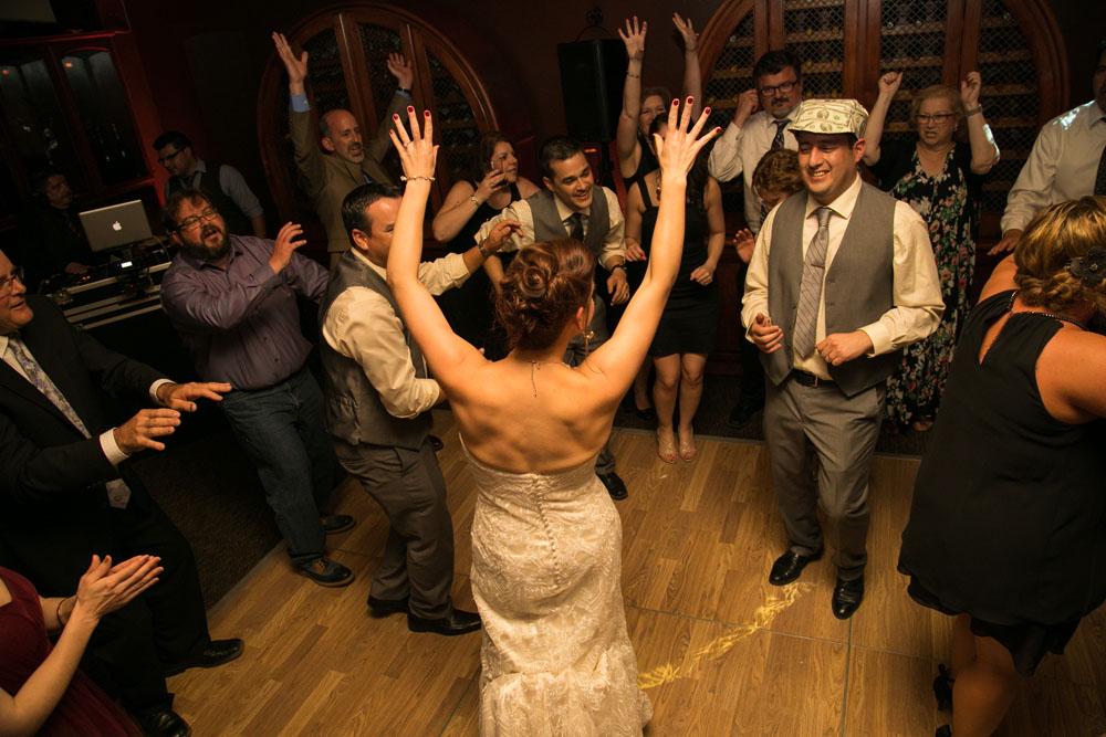 San Luis Obispo Wedding Photographer Montana de Oro 122.jpg