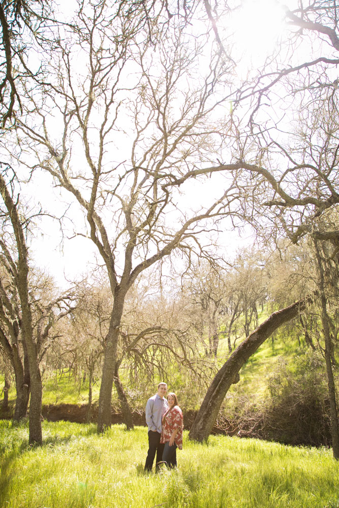 Paso Robles Wedding Photographer Engagement Session 001.jpg