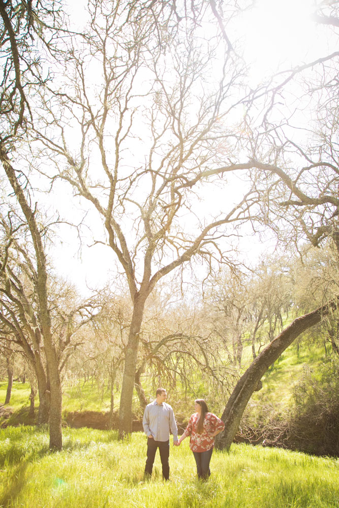 Paso Robles Wedding Photographer Engagement Session 008.jpg
