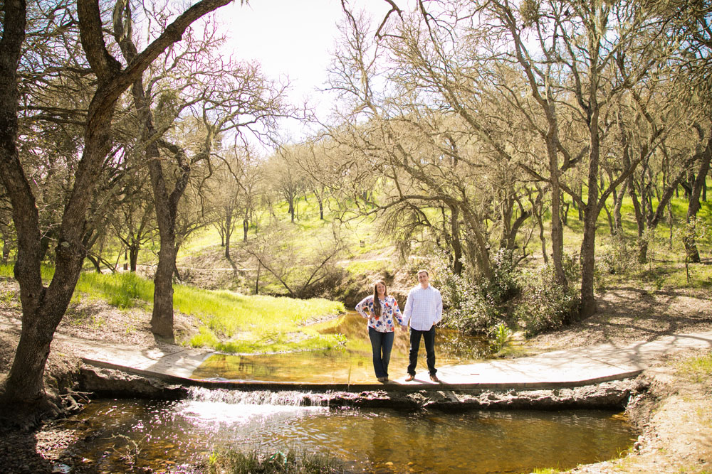 Paso Robles Wedding Photographer Engagement Session 049.jpg