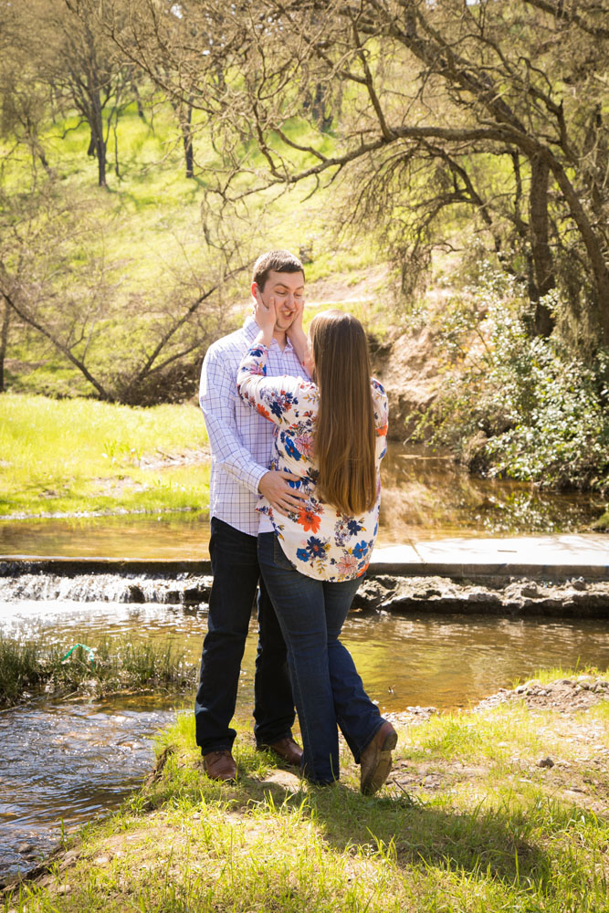 Paso Robles Wedding Photographer Engagement Session 050.jpg