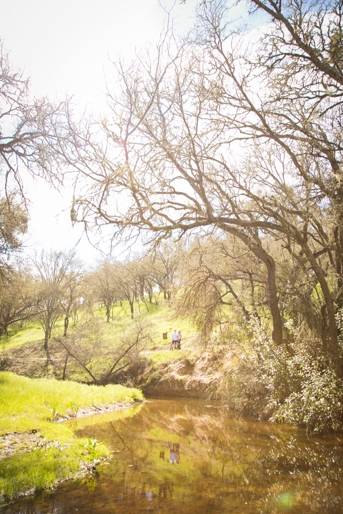 Paso Robles Wedding Photographer Engagement Session 051.jpg