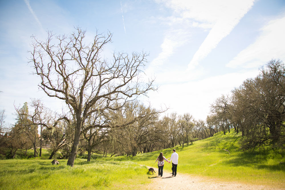 Paso Robles Wedding Photographer Engagement Session 052.jpg