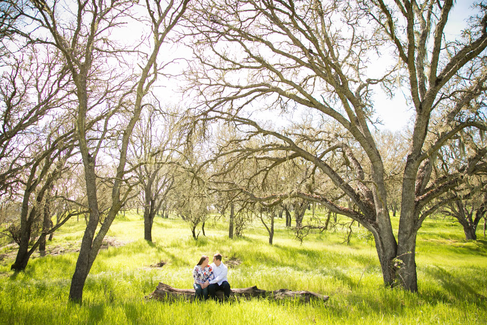 Paso Robles Wedding Photographer Engagement Session 053.jpg