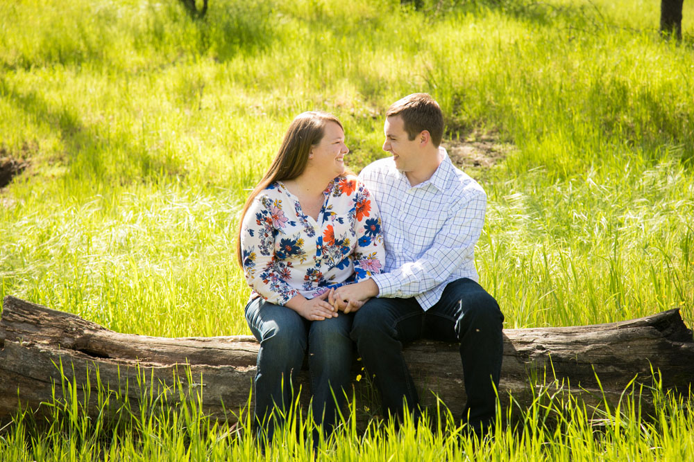 Paso Robles Wedding Photographer Engagement Session 054.jpg