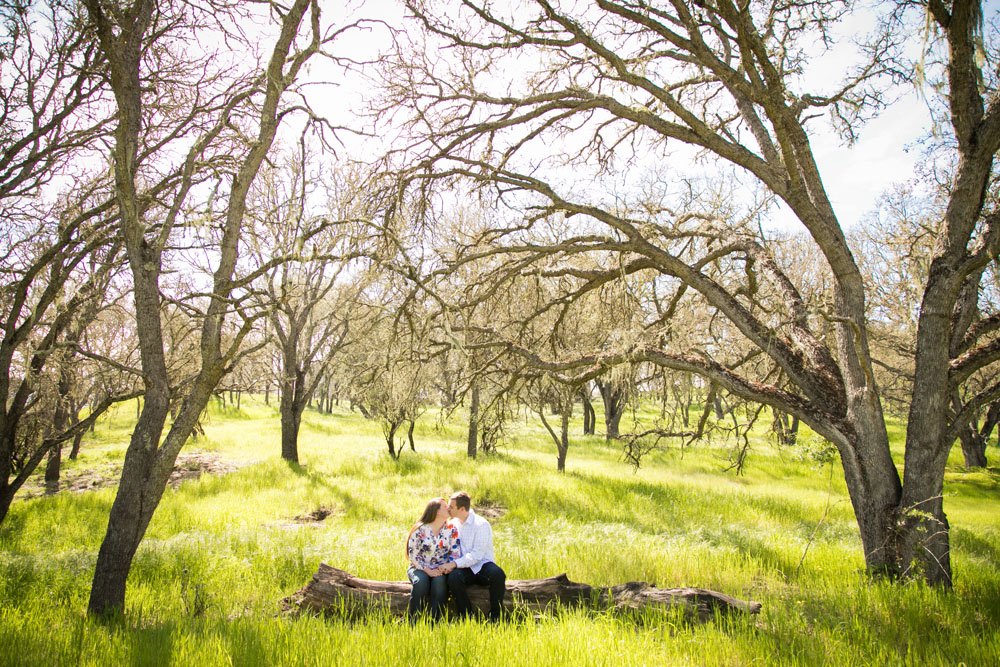 Paso Robles Wedding Photographer Engagement Session 055.jpg