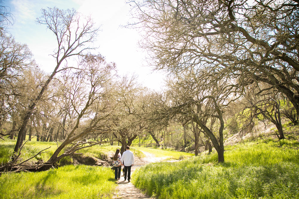 Paso Robles Wedding Photographer Engagement Session 061.jpg