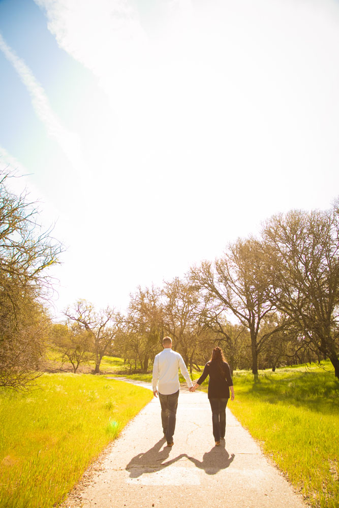Paso Robles Wedding Photographer Engagement Session 019.jpg