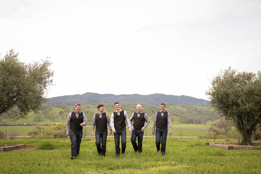 Paso Robles Wedding Photographer Santa Margarita Ranch Wedding 007.jpg