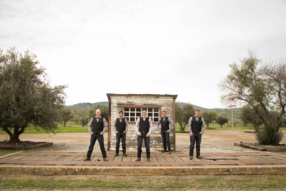 Paso Robles Wedding Photographer Santa Margarita Ranch Wedding 011.jpg