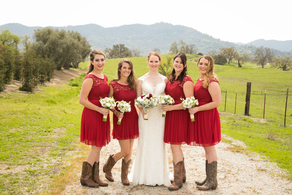 Paso Robles Wedding Photographer Santa Margarita Ranch Wedding 031.jpg