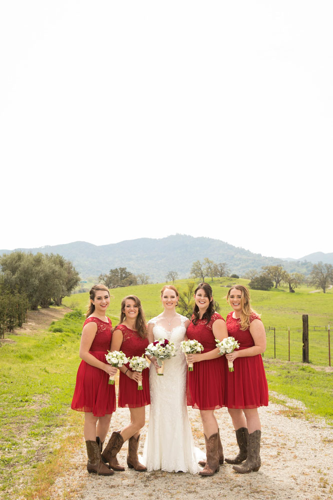 Paso Robles Wedding Photographer Santa Margarita Ranch Wedding 032.jpg