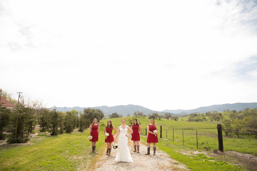Paso Robles Wedding Photographer Santa Margarita Ranch Wedding 034.jpg