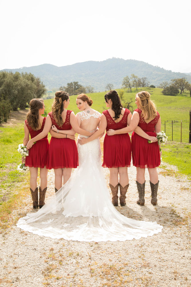 Paso Robles Wedding Photographer Santa Margarita Ranch Wedding 036.jpg