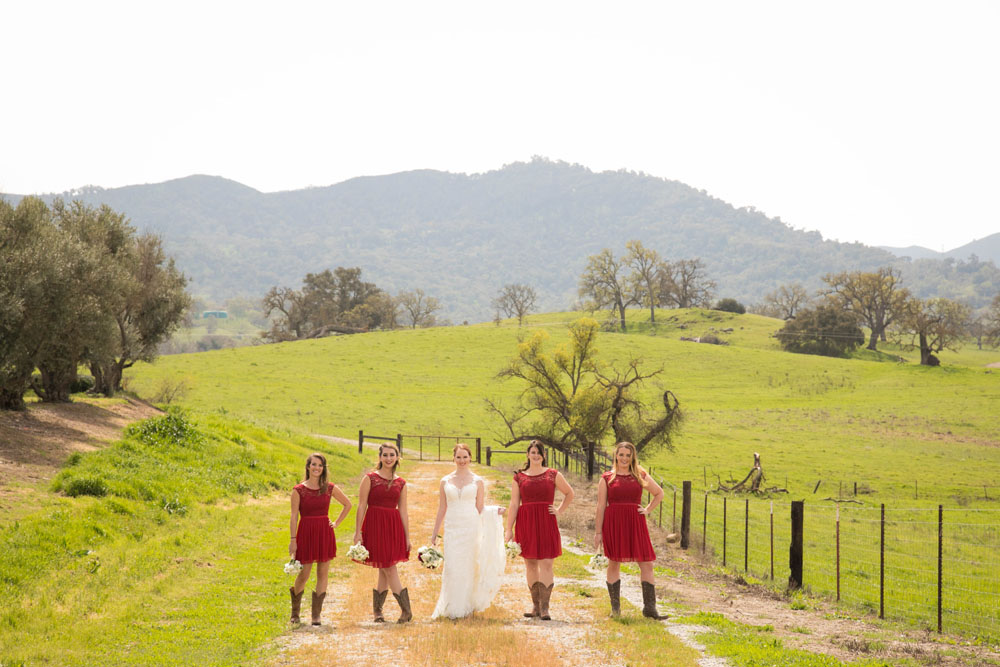 Paso Robles Wedding Photographer Santa Margarita Ranch Wedding 039.jpg